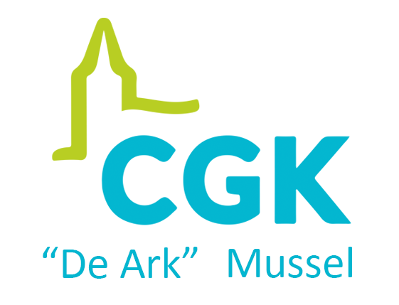 CGK Mussel
